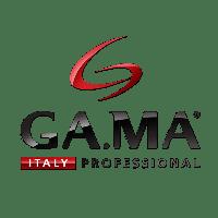 Gama-min
