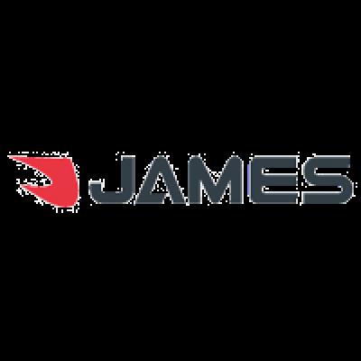 James-min
