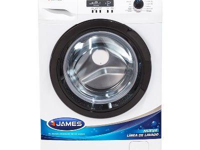 1-lavarropas-james-6900-plus_1920-1200_1560354612_554