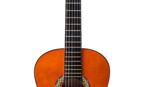 guitarra-clasica-memphis-851-c-funda-consultar-colores-D_NQ_NP_875293-MLU41002572392_032020-F