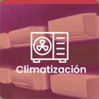 Climatización-min
