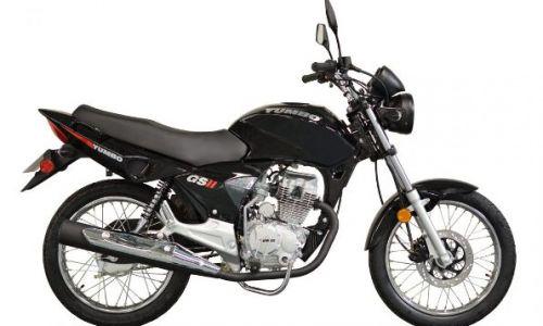 YUMBO_GS125_negra-1050x700