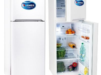 heladera-con-freezer-james-jn300-b-25375-35