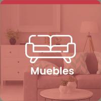 muebles-site-min