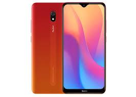 Xiaomi Redmi 8A 2