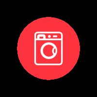 iconos productos-03