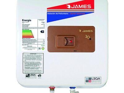 1-james-cobre-30-fenicio_1920-1200_1542639160_0aa