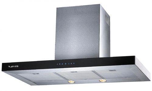2014-SIBOX 90-60