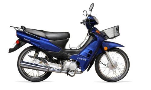C110SE-azul