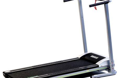 Caminador-BRAVO-170S-fitness