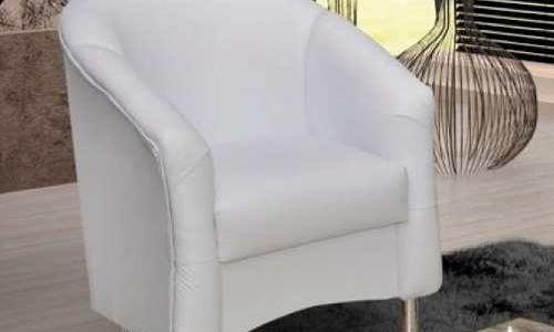 butaca-living-sillon-sofa-roma-blanca-D_NQ_NP_673513-MLU29481915982_022019-F