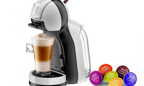cafeteras-nescafe-dolce-gusto-mini-me-blanca-32-capsulas-D_NQ_NP_708565-MLU28270784312_102018-F