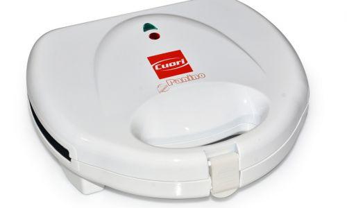 cuo3230-panino-web