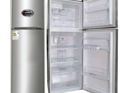 heladera-con-freezer-james-jn-300-inox-80865-35