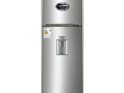 refrigerador-james-jn-300-inox-d_1920-1200_1569950873_edf