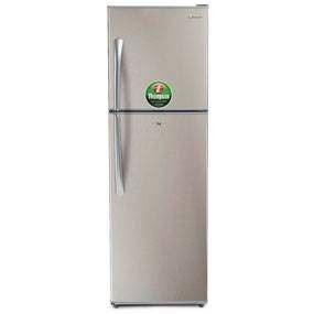 refrigerador-thompson-con-frezer-frio-seco-251-tarjetas-D_NQ_NP_714444-MLU27379697868_052018-F