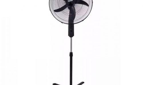 ventilador-de-pie-microsonic-180cm-vp15596-mi-casa-D_NQ_NP_610974-MLU31323247006_072019-F