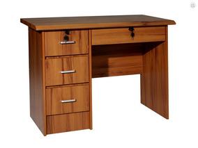 escritorio-de-madera-con-llave-D_NQ_NP_894711-MLU27864441831_072018-Q
