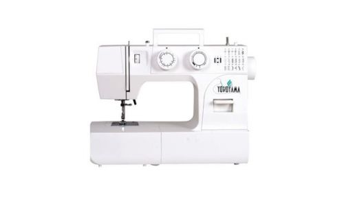 0010633_yokoyama-maquina-de-coser-recta-kp8855_600
