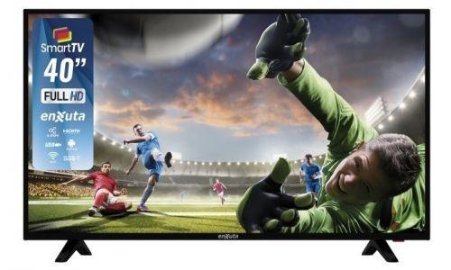 tv-led-enxuta-40-smart-megastore-virtual-D_NQ_NP_737971-MLU32034166485_092019-F