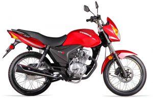 YUMBO-GTSx-125-roja-300x196