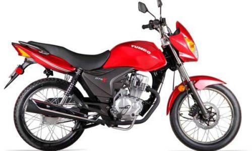 YUMBO-GTSx-125-roja