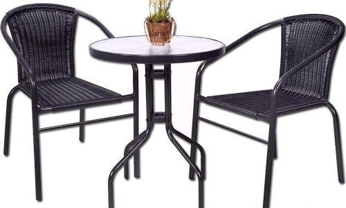 juego-de-jardin-sillas-living-set-ratan-lcm-D_NQ_NP_969159-MLU31243439096_062019-F