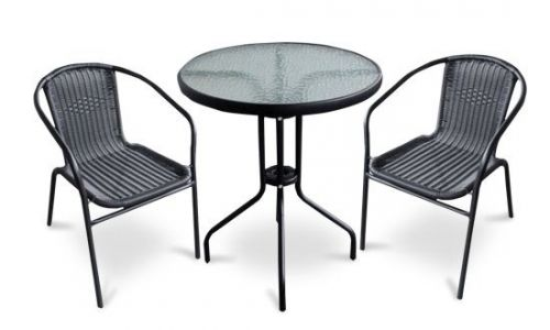 mesa-con-2-sillas-para-patio-simil-ratan-y-cano-D_NQ_NP_971046-MLU28350314780_102018-F