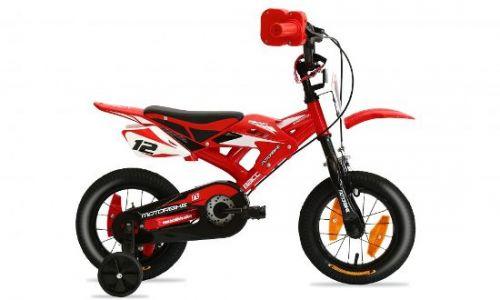 motorbike-12-roja-962x700