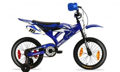 motorbike16-1-1004x700