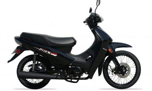 Baccio-P110X-1041x700