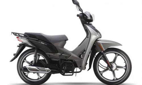 MOTO-KEEWAY-JOY110