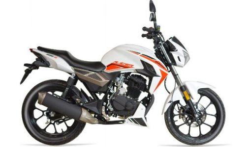Racer-1050x700
