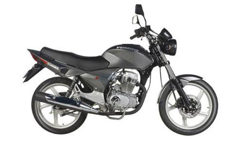 YUMBO-GS200III-1