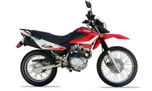 yumbo-SK125