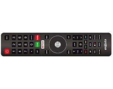control-remoto-copy-600x600