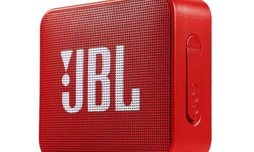 JBL_GO_2_2