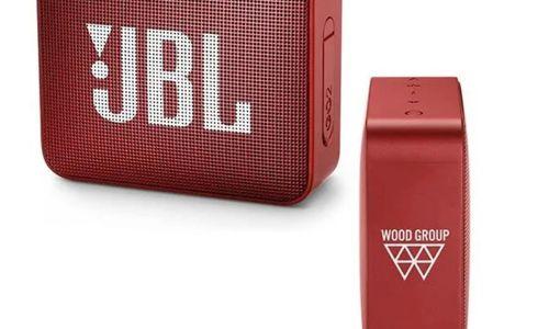 JBL_GO_2_3