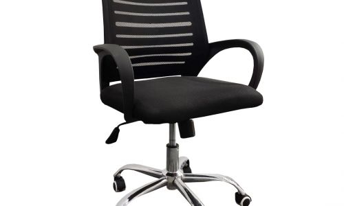 Silla-de-escritorio-Mesh-Grande