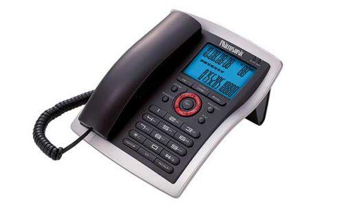 TELEFONO_MICROSONIC_6019_01