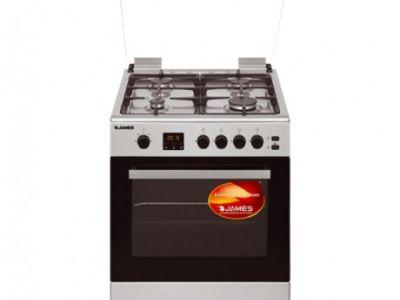cocina c26atks